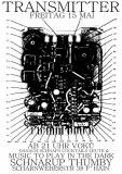 241_transmitter_0509_poster_A4