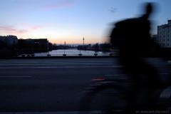 129_a_biker_on_a_bridge