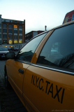 131_new_york_city_taxi