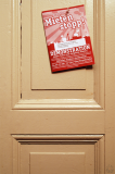 205_012_stop_renting
