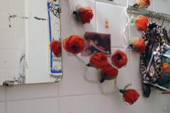 210_019_roses_beside