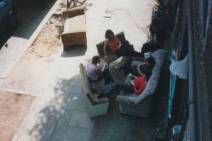 Sama32 - 1999
